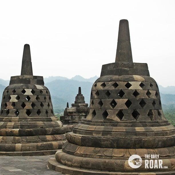 Borobudur10