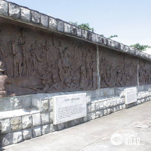 Corregidor11