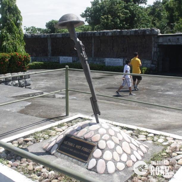 Corregidor12