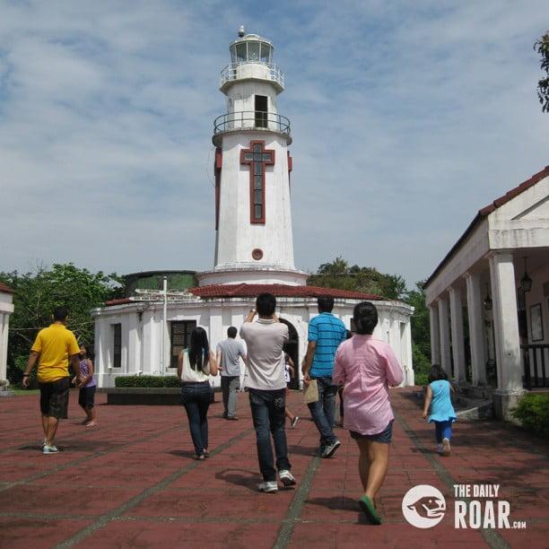Corregidor13