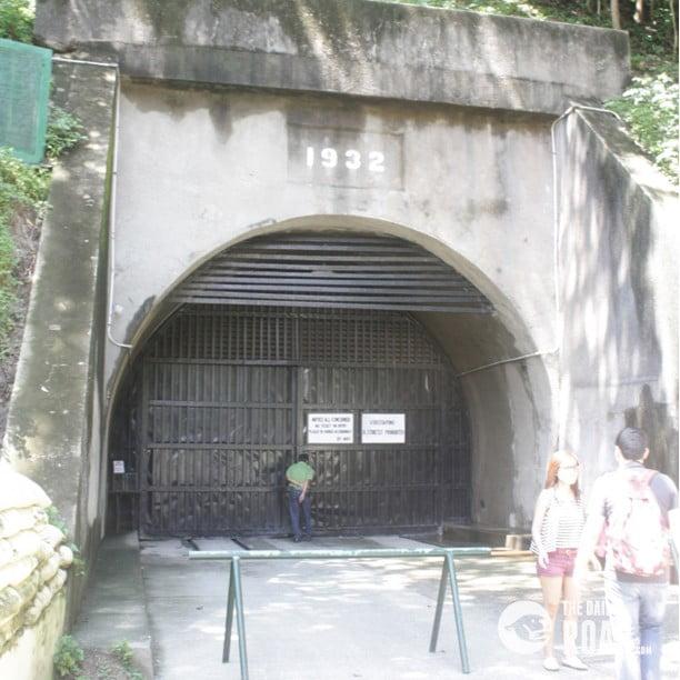 Corregidor14