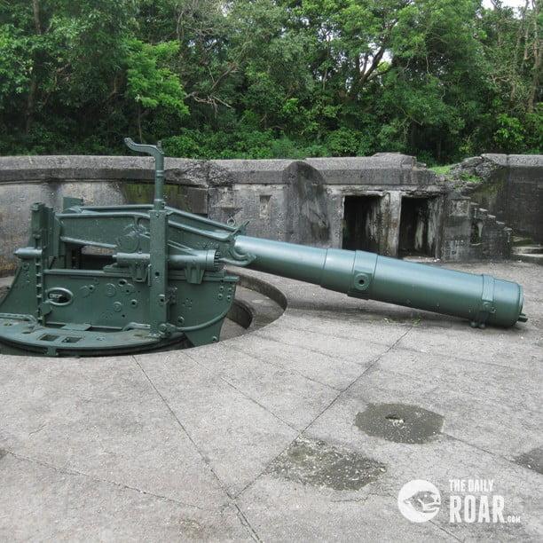 Corregidor18