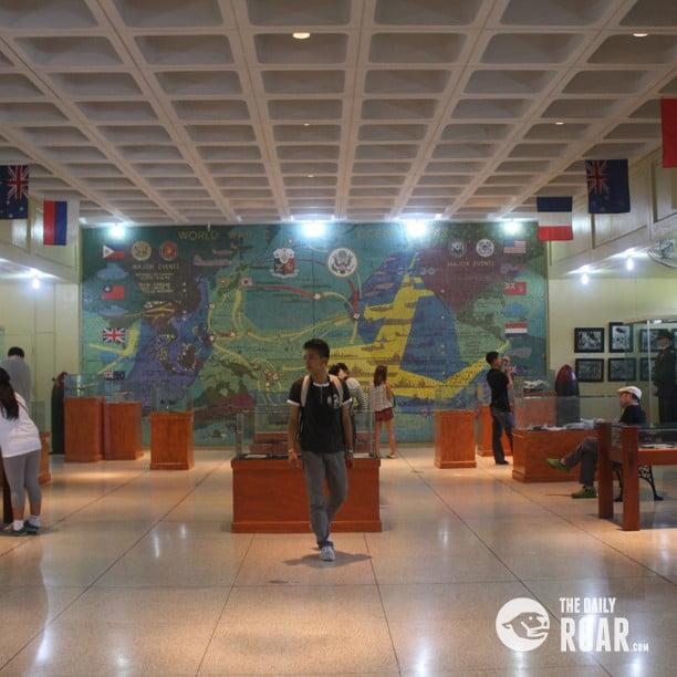 Corregidor2