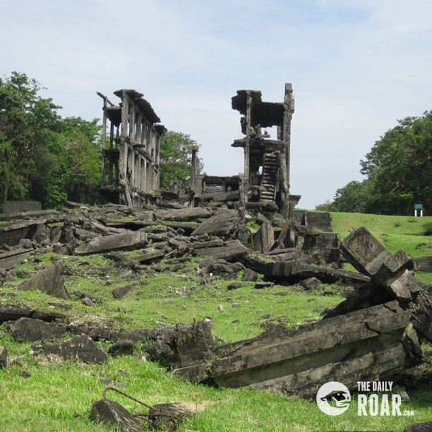Corregidor20