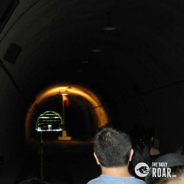 Corregidor24