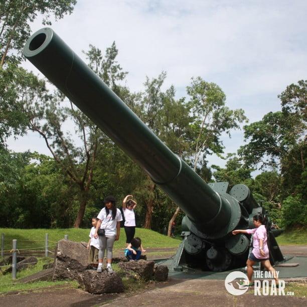 Corregidor3