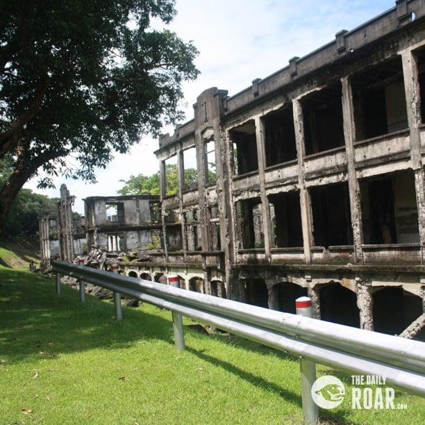 Corregidor4
