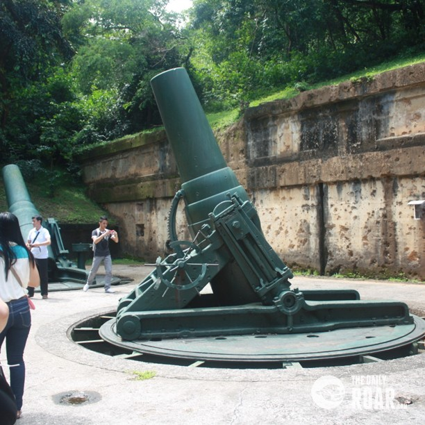 Corregidor5