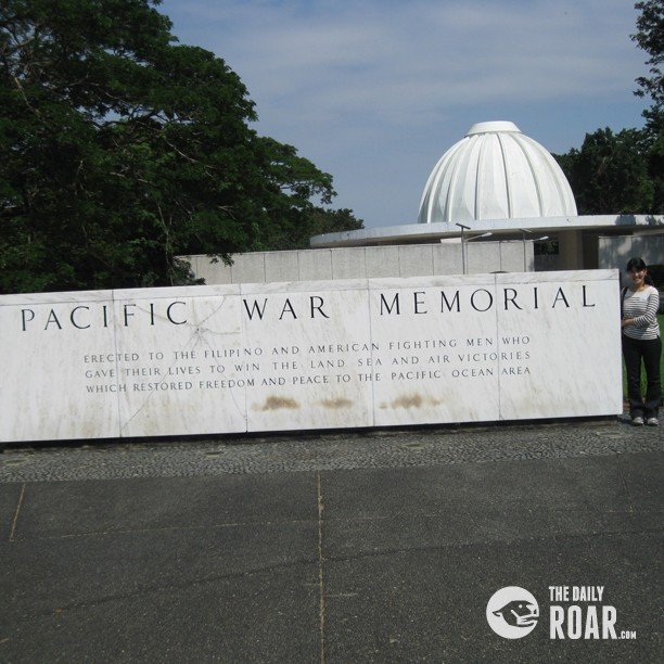 Corregidor7