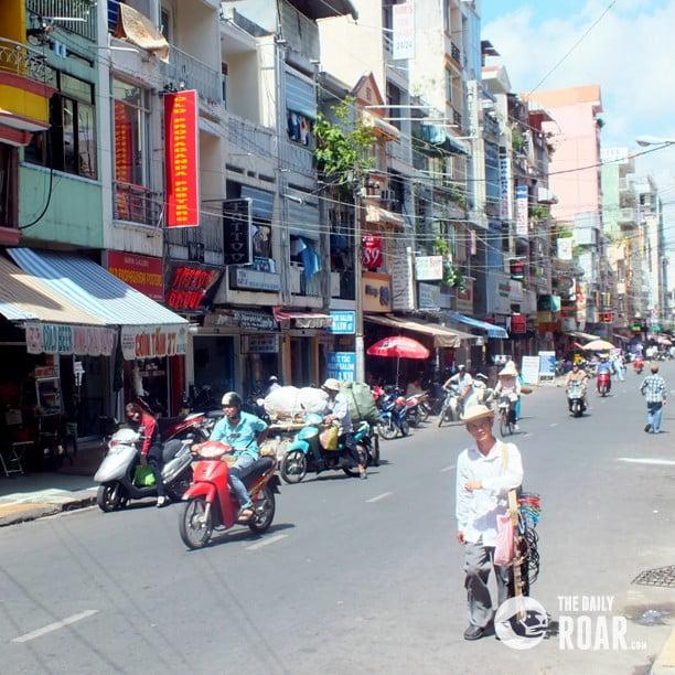 HCMC2
