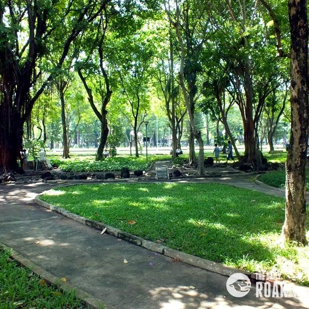 HCMC4