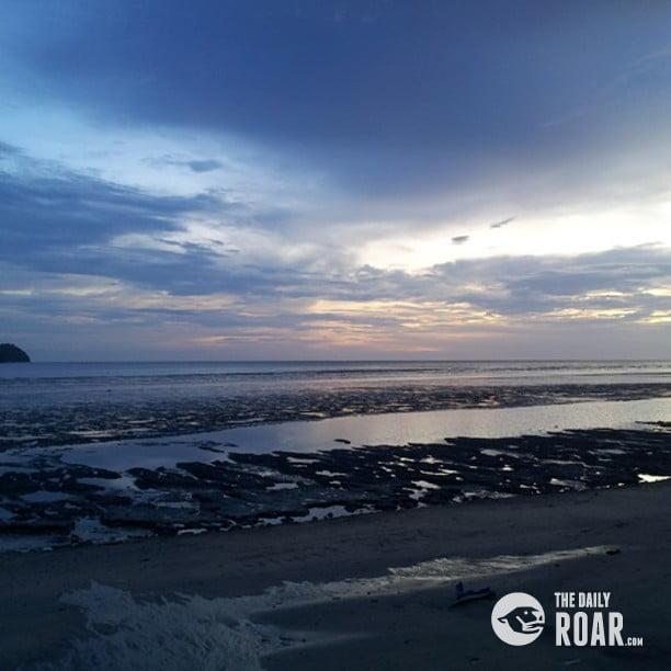 Tanjung3