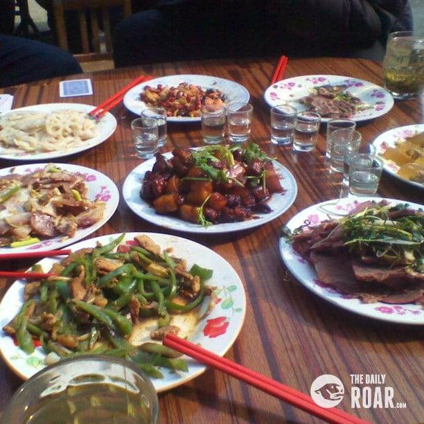 jinshan1