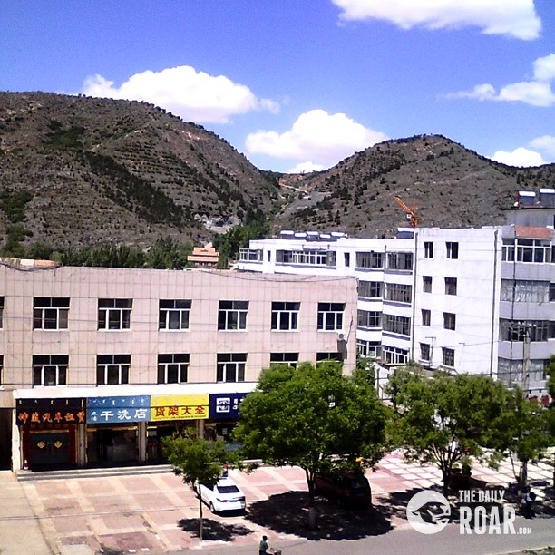 jinshan3