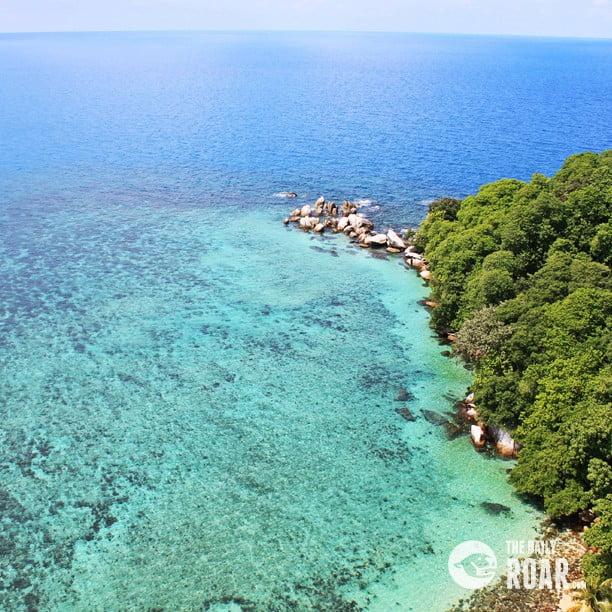 Belitung10
