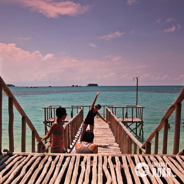 Belitung13