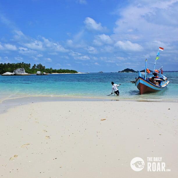 Belitung15