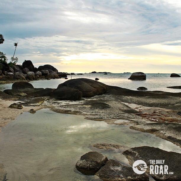 Belitung19