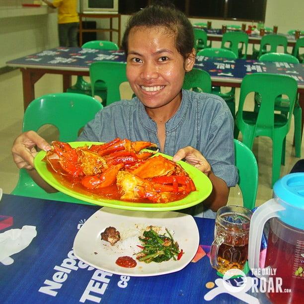 Belitung3
