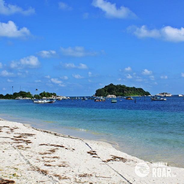 Belitung4