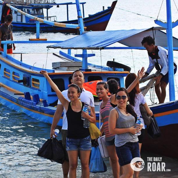 Belitung5