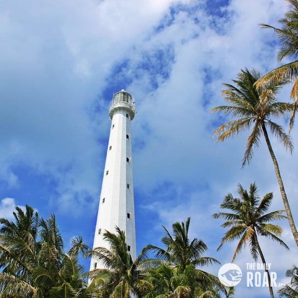 Belitung8