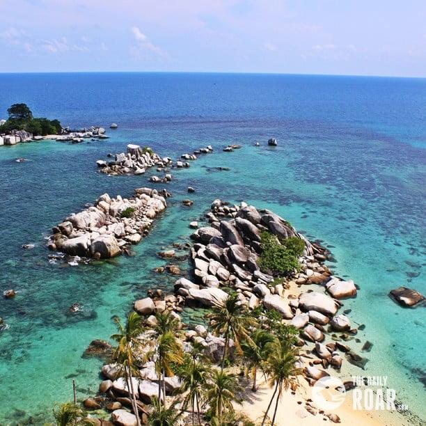 Belitung9
