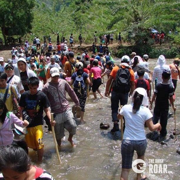 Cagayan1
