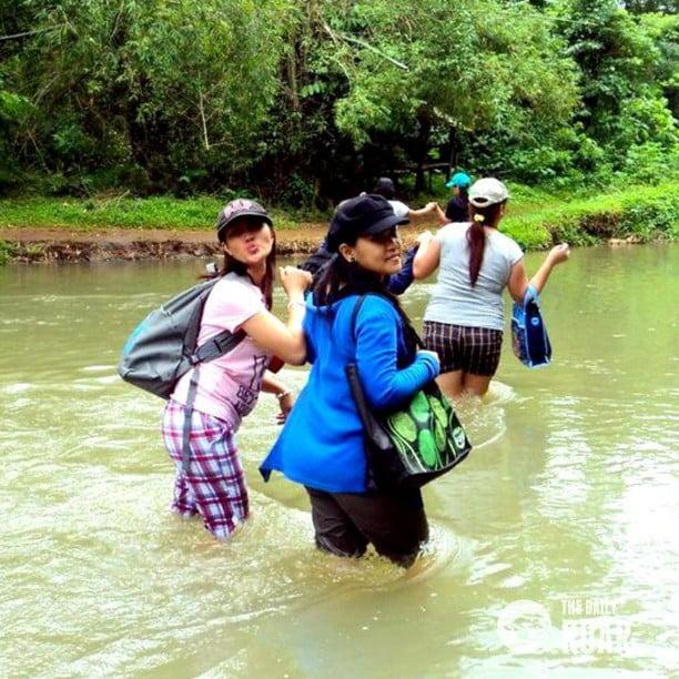 Cagayan2