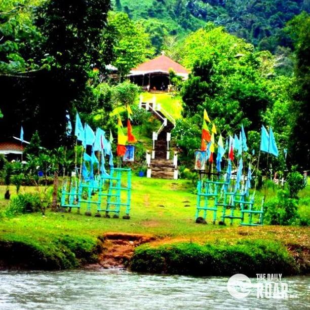 Cagayan7