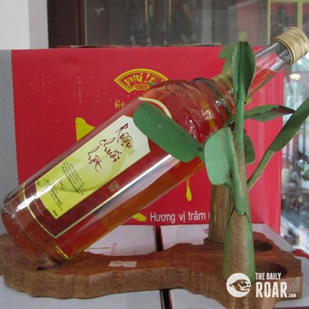 Liquor4
