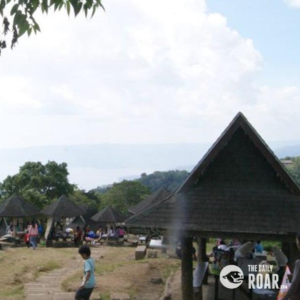 Tagaytay4