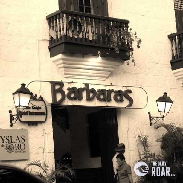 barbaras1