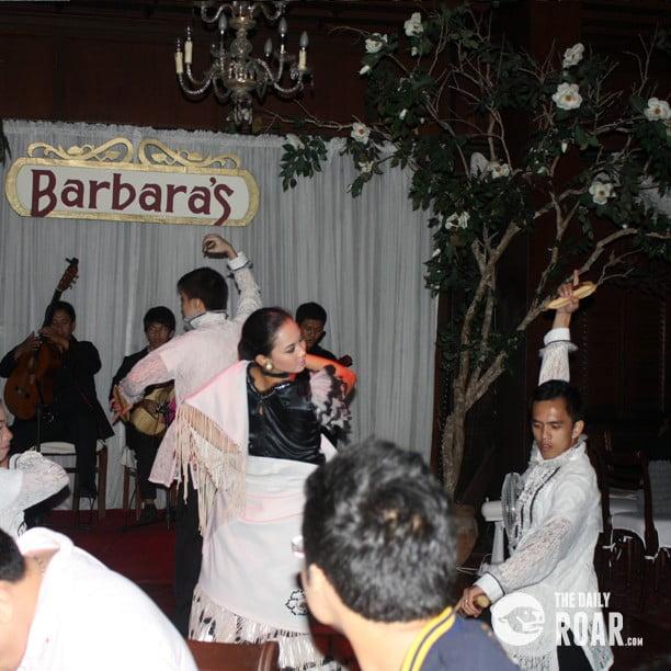 barbaras10