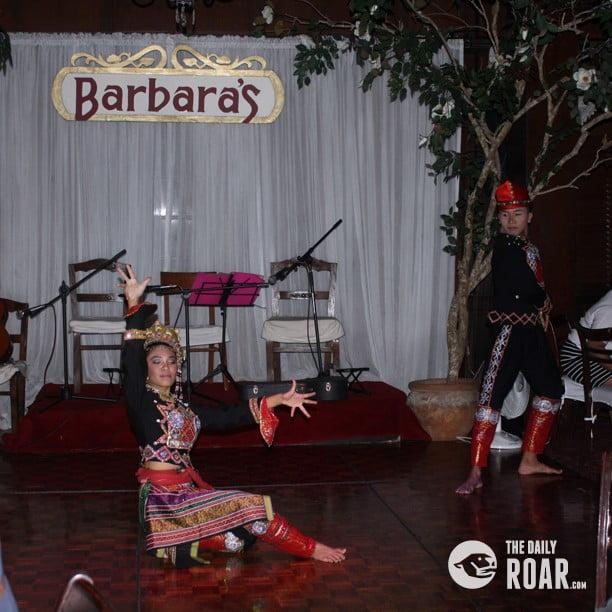 barbaras11