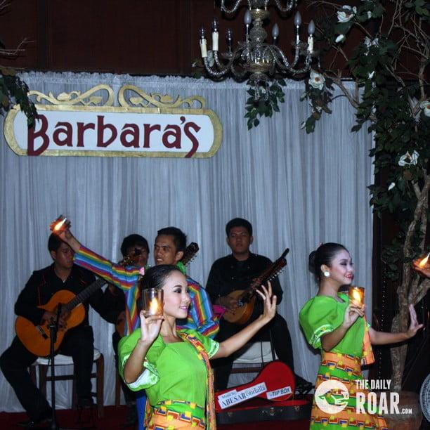 barbaras13