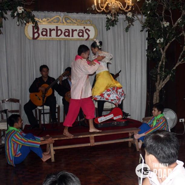 barbaras15