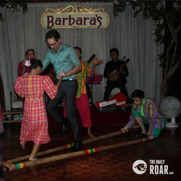 barbaras16