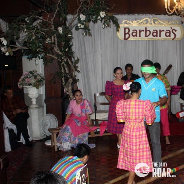 barbaras17