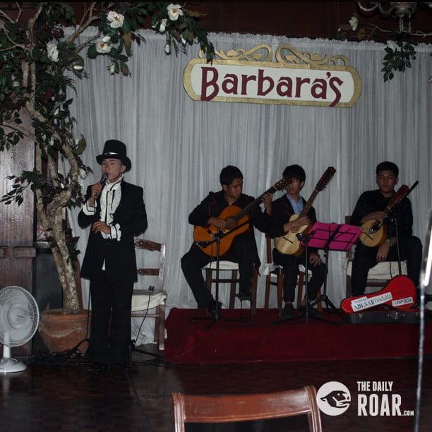 barbaras7