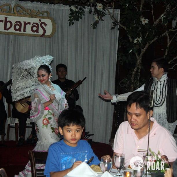 barbaras9