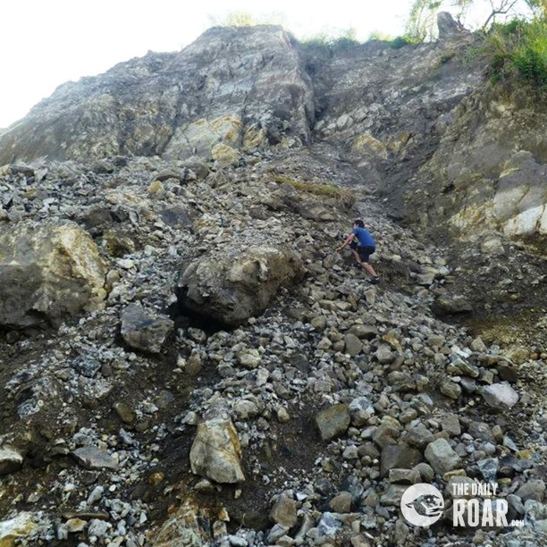 Pinatubo10