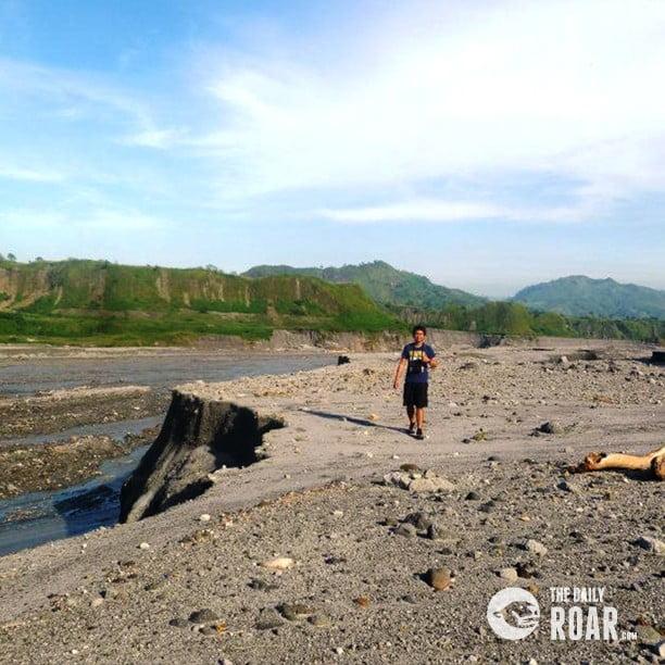 Pinatubo12