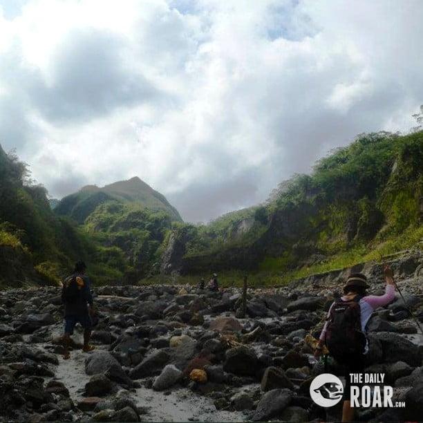 Pinatubo13