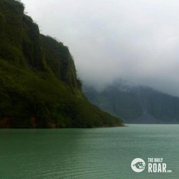 Pinatubo16