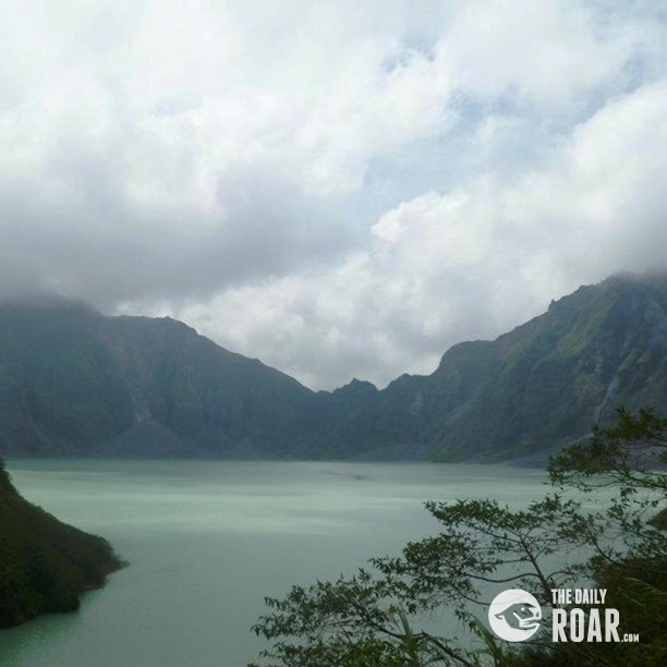 Pinatubo18