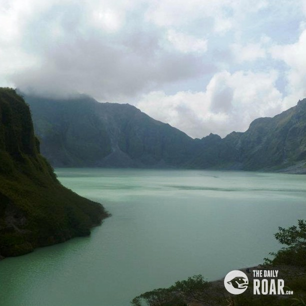 Pinatubo19