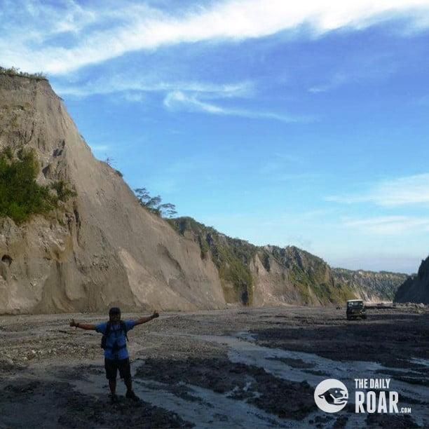 Pinatubo2