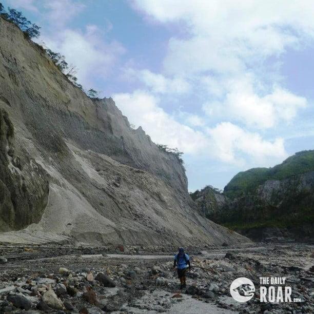 Pinatubo3