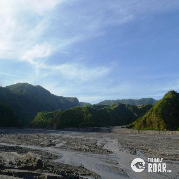 Pinatubo4
